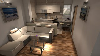 Czemu tak ważne jest profesjonalne kreowanie projektów przestrzeni mieszkalnych?