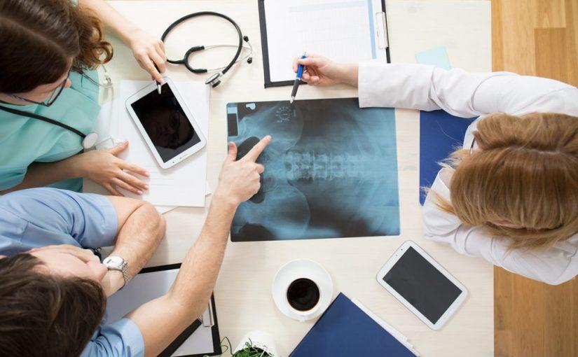 Osteopatia to medycyna niekonwencjonalna ,które szybko się ewoluuje i pomaga z problemami zdrowotnymi w odziałe w Krakowie.